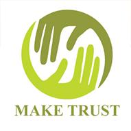 Make-trust-logo