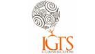 logo-igts