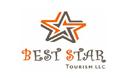logo-tourism
